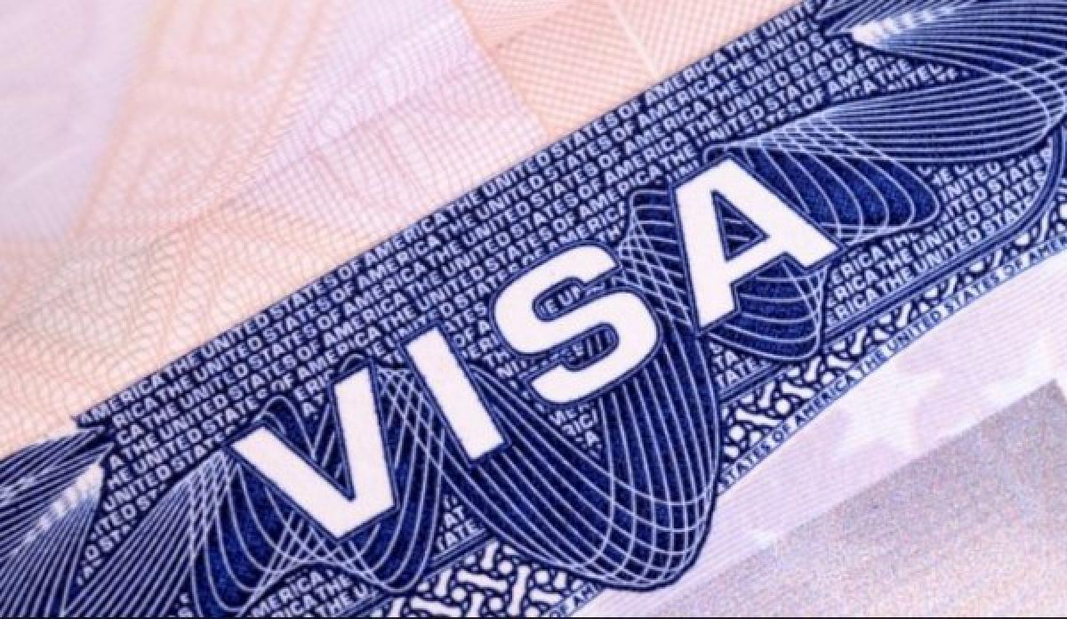 India large beneficiary of H1B visas for US