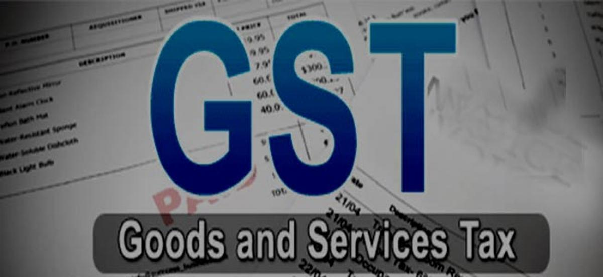 Developers welcome GST Implementation