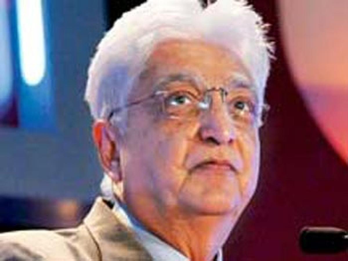 Premji Invest picks minority stake in HRI