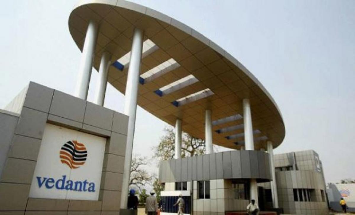 Vedanta slashes thousands of jobs