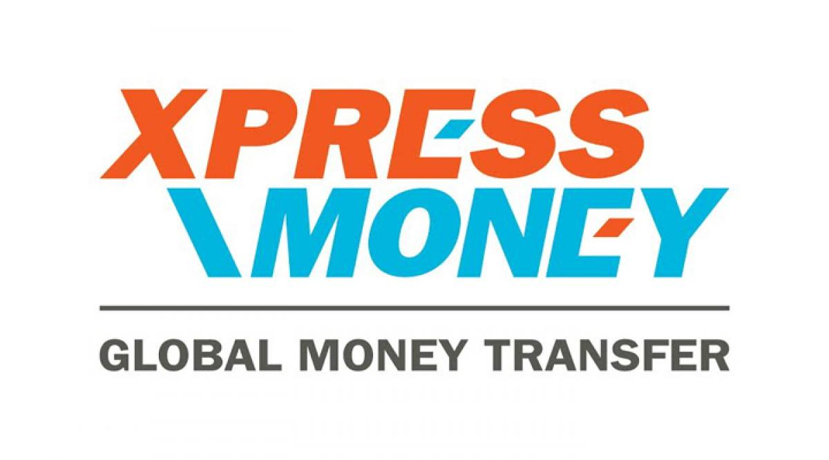 Xpress Money launches festive offers