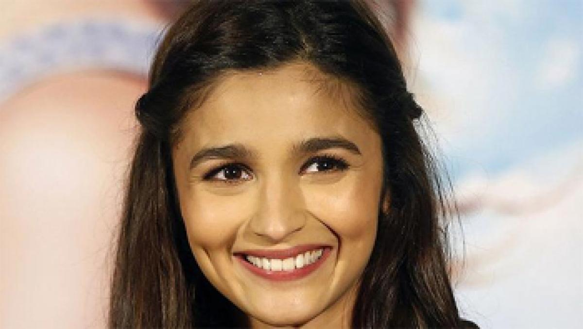 B`day wishes from grandparents make Alia cry