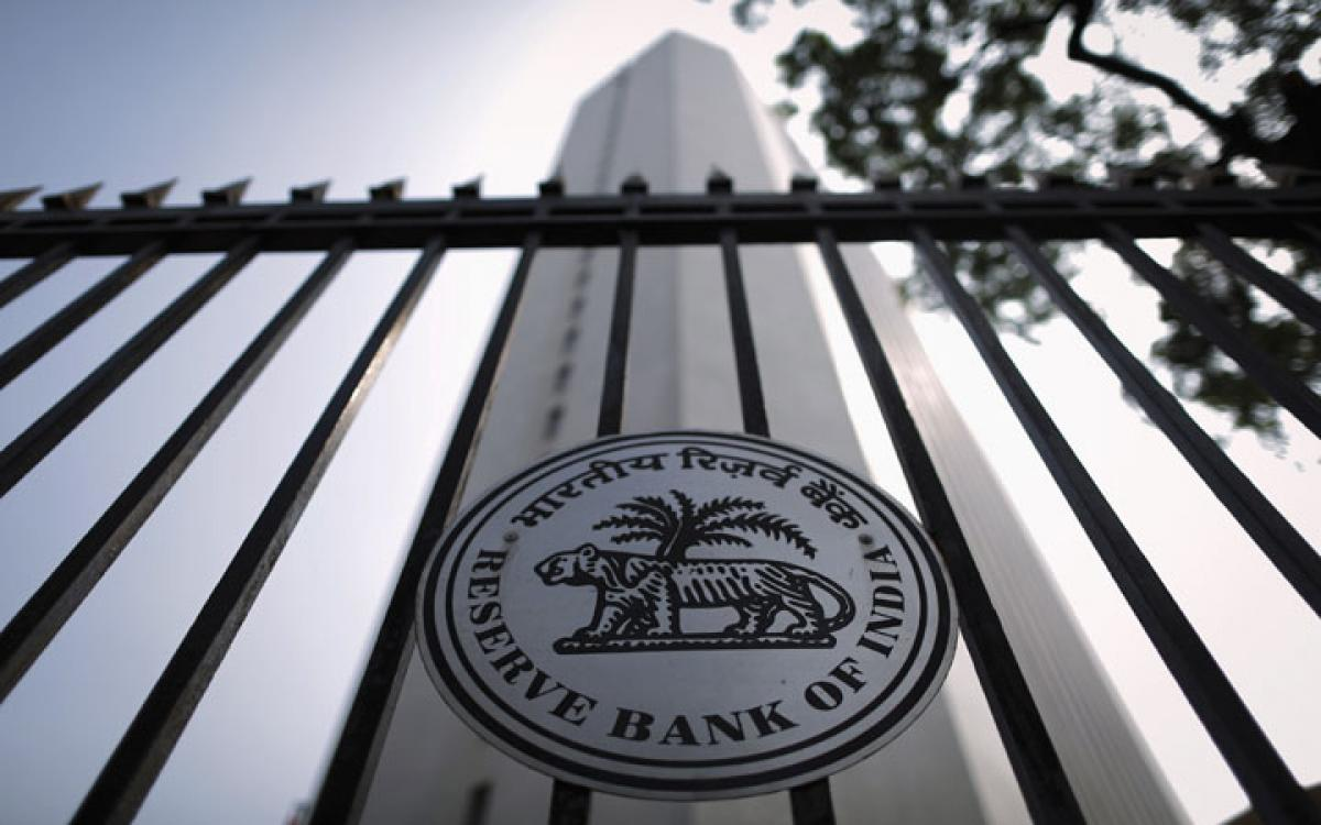 RBI policy course hinges on economic revival