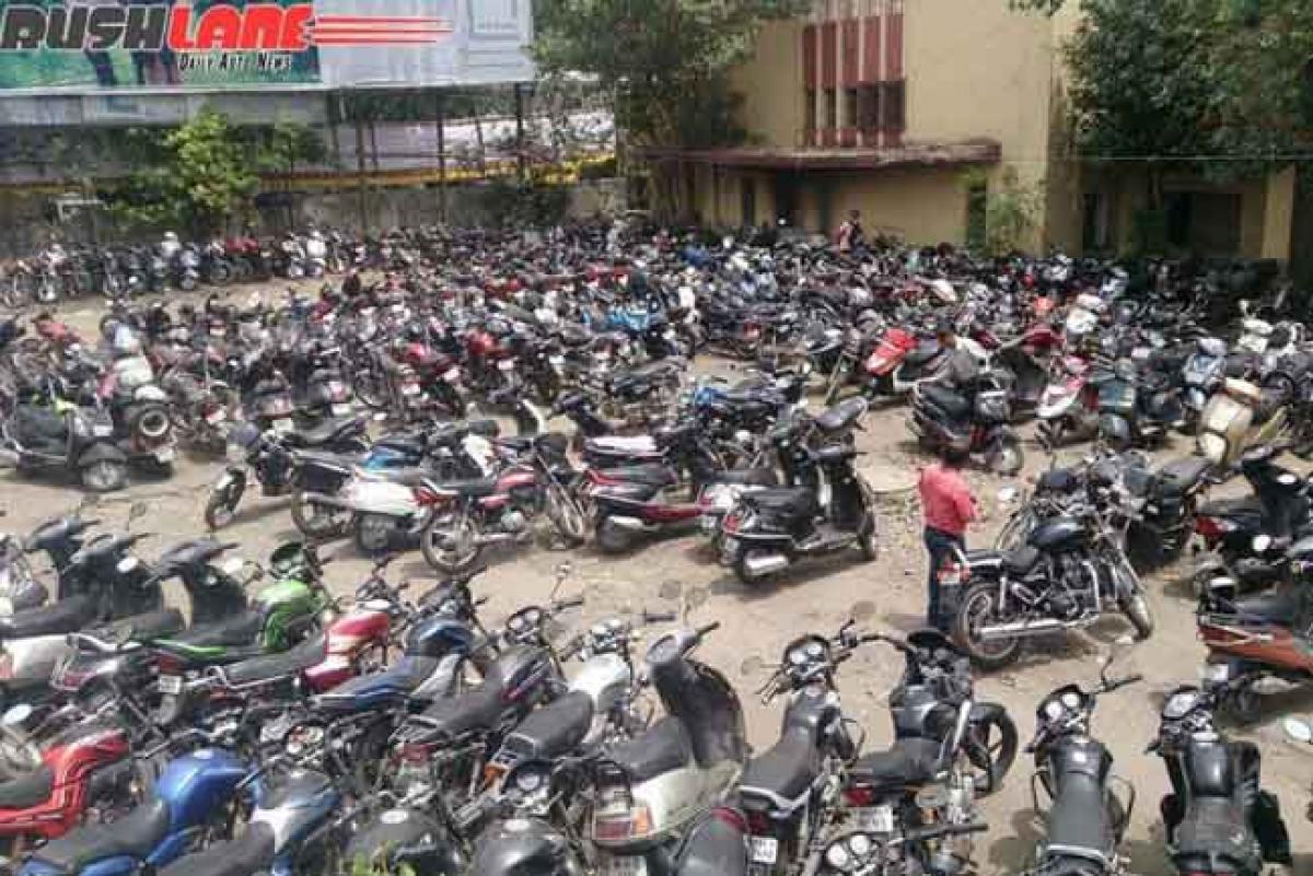 Hero, Honda expecting huge sales this festive season