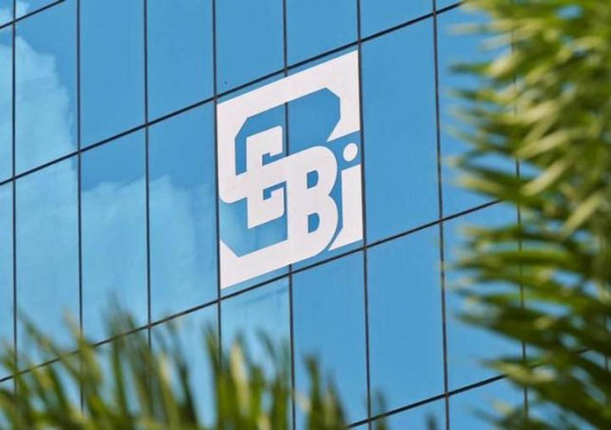 Sebi paves way for BSE, NSE to conduct IPO