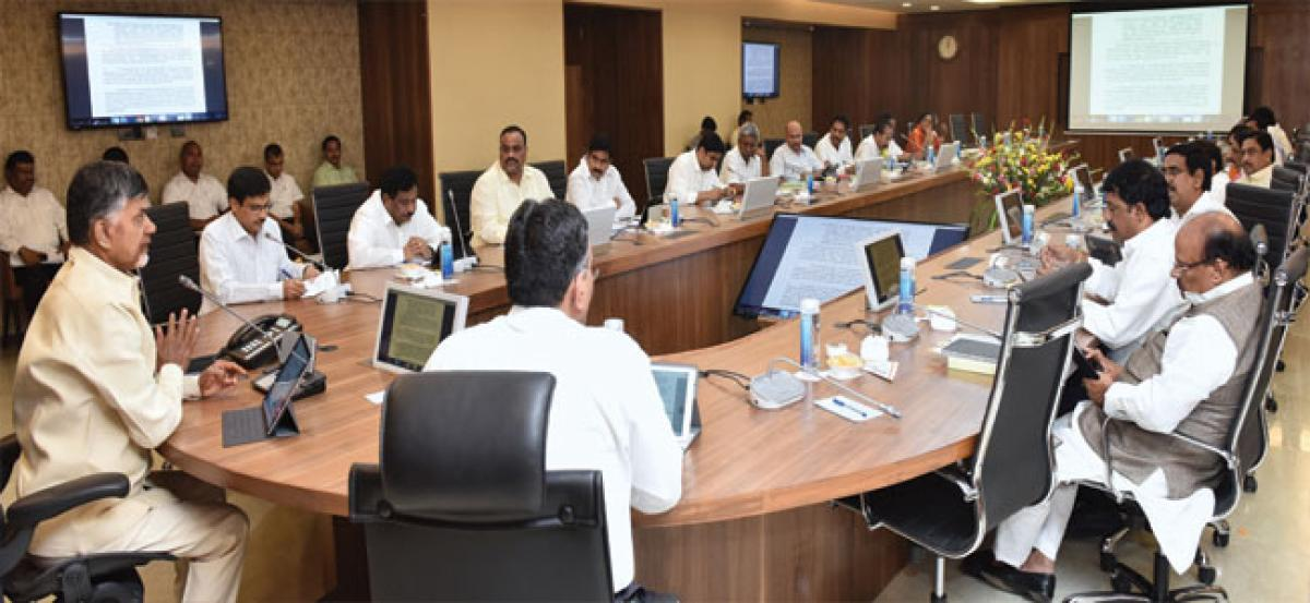 Government accepts Sheela Bhide recommendations