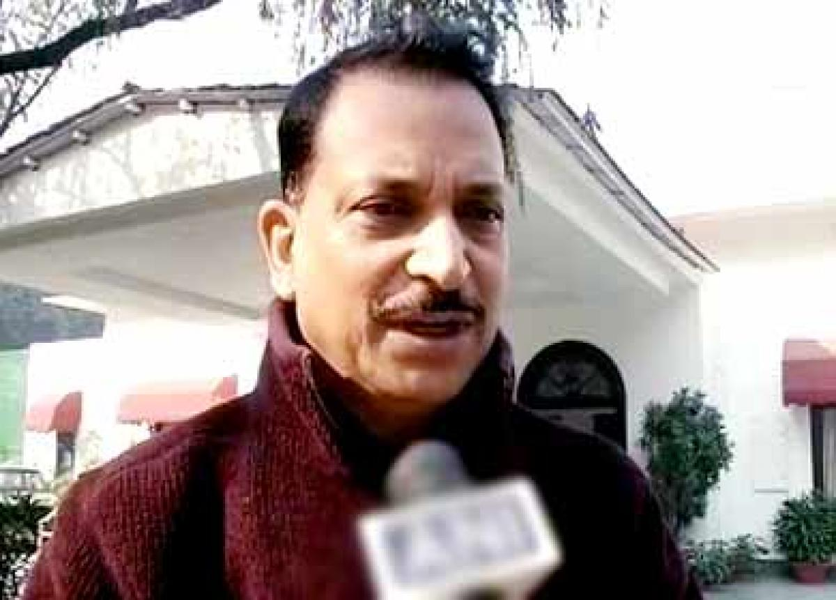 Govt. to organise conclave on skills on Jan 12