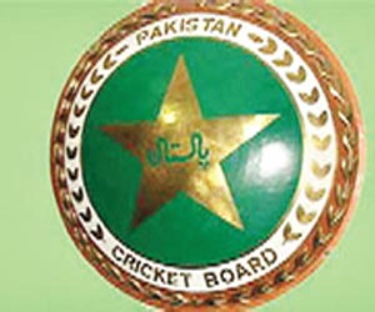 PCB salutes ICC