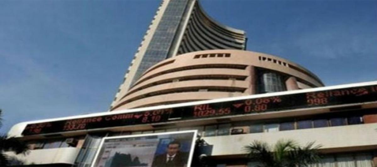 NSE to auction investment limits for Rs 852 crore government bonds