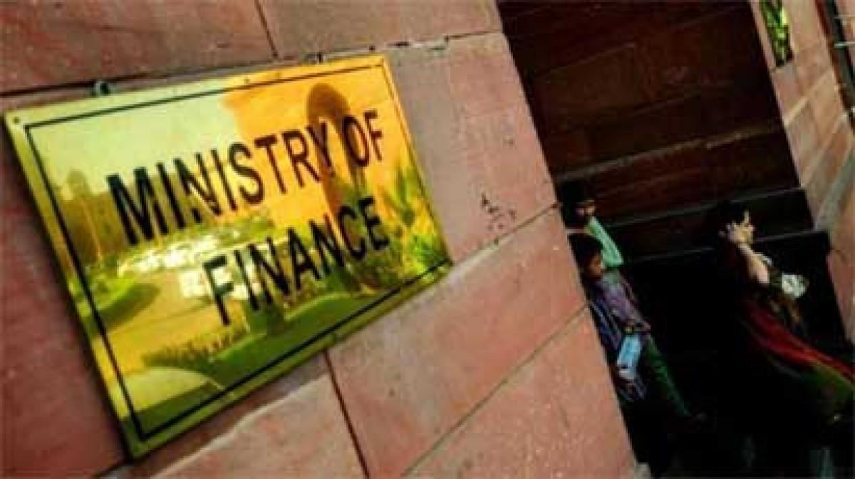 7.6 per cent growth for this year very, very significant: Finance Ministry