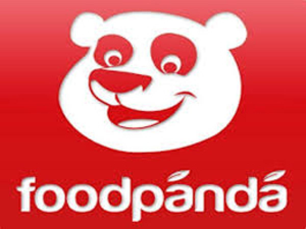Foodpanda ties up with McDonald's