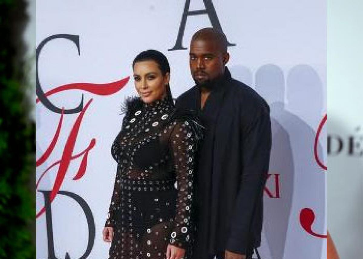Kanye West gets job offer from Philadelphia cops