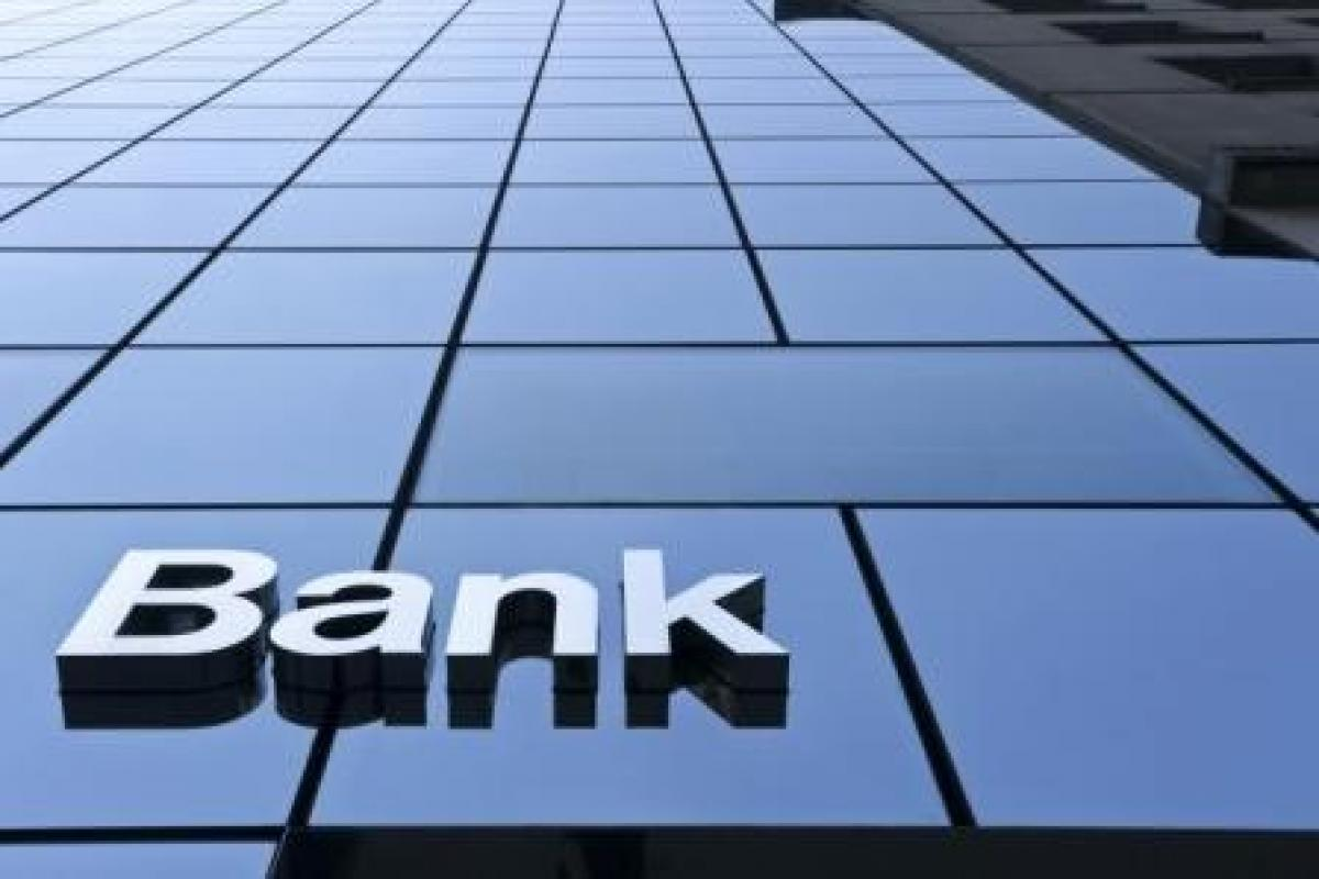 Bankers told to open accounts for beneficiaries