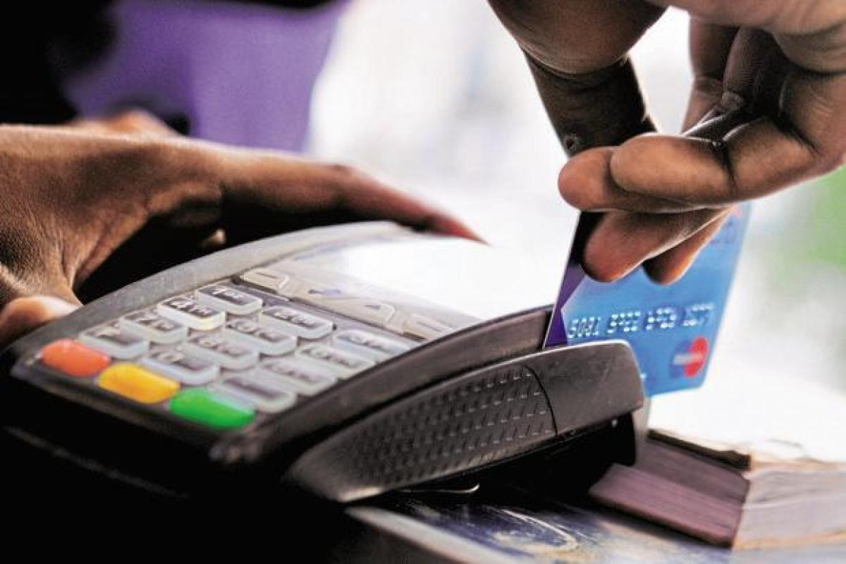 Govt launches Toll-Free Helpline for Digital Payments