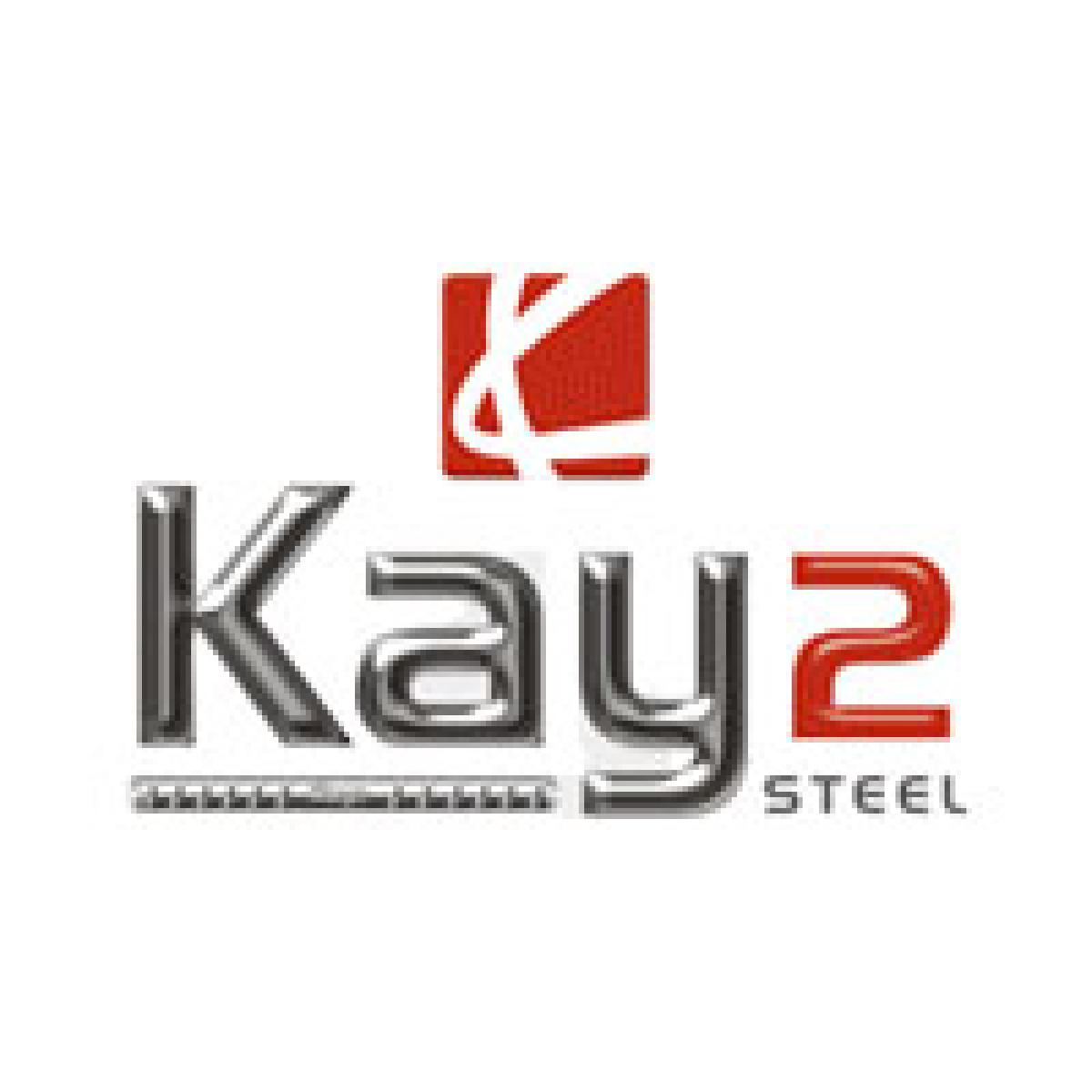 Kay2 Steel plans expansion through franchise model