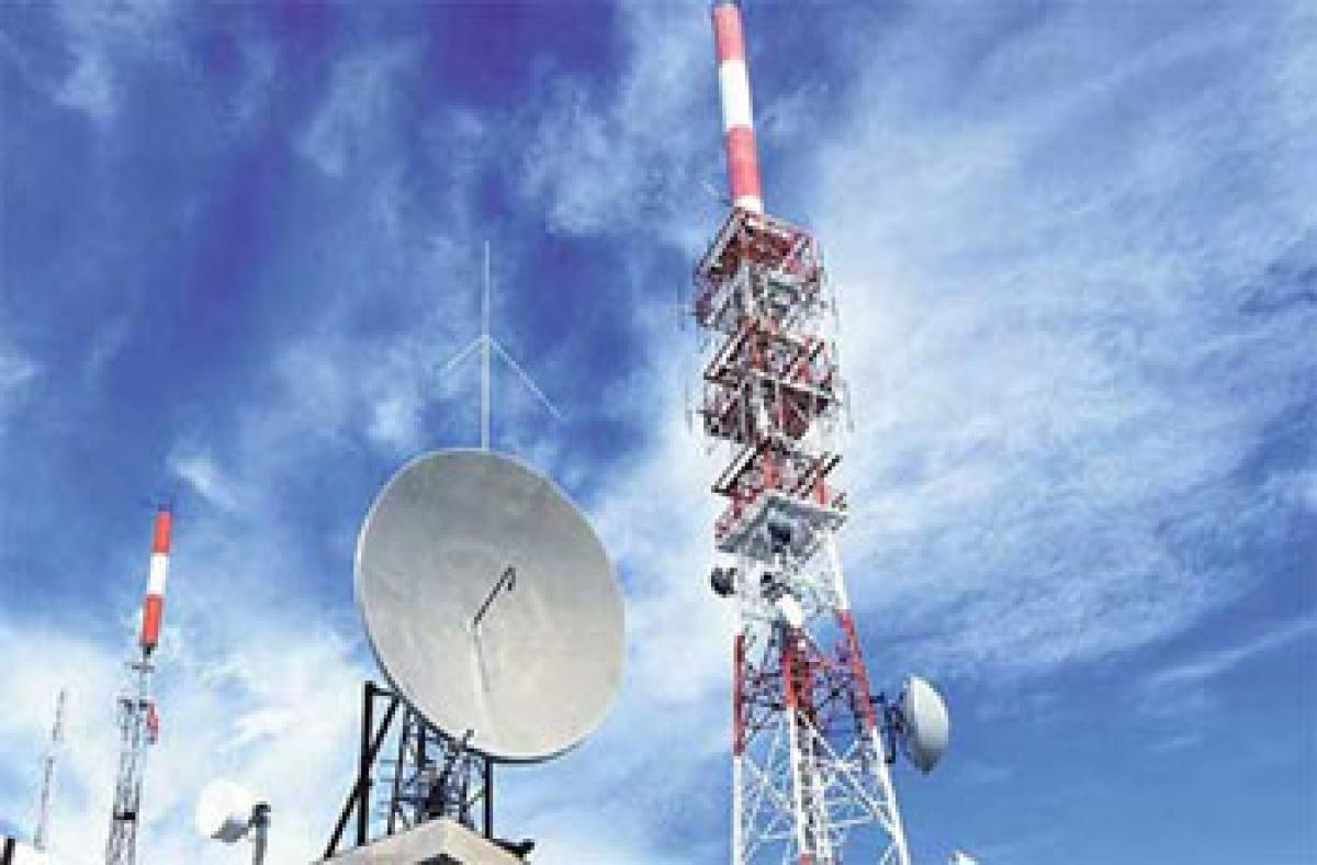 Industry lauds TRAI; Facebook, operators disappointed