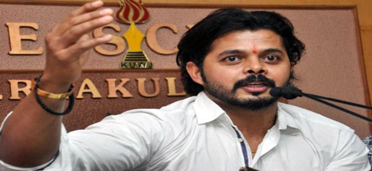 Kerala High Court issues notice to Vinod Rai panel
