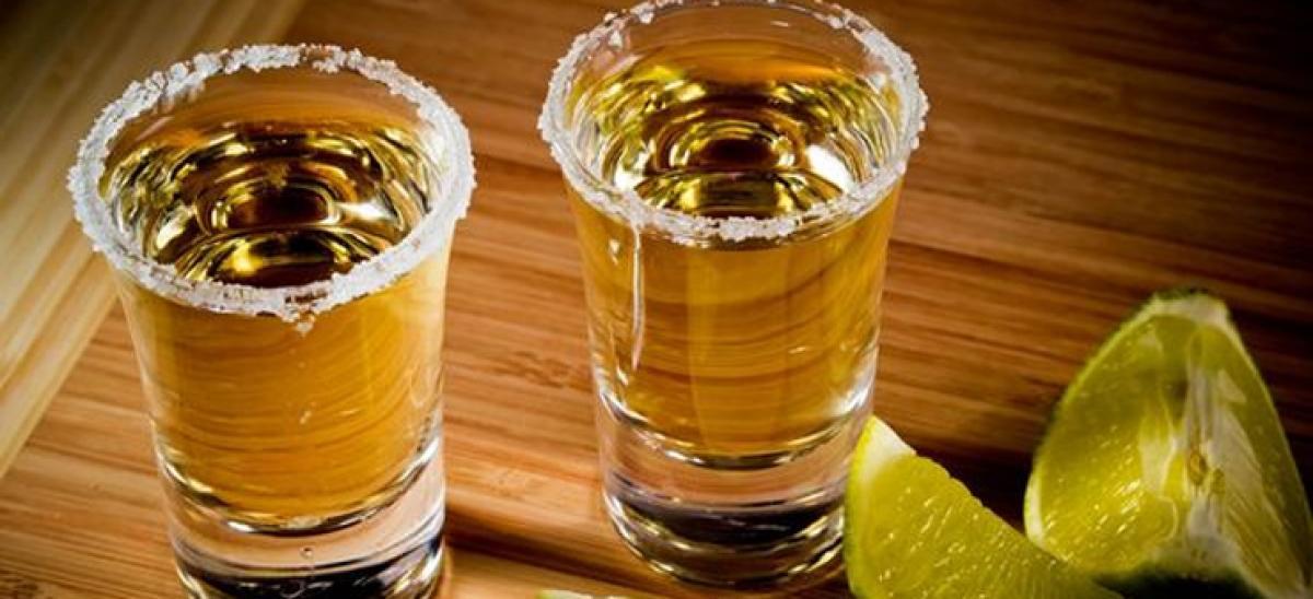 Indian origin entepreneur can sell alcohol in Britain