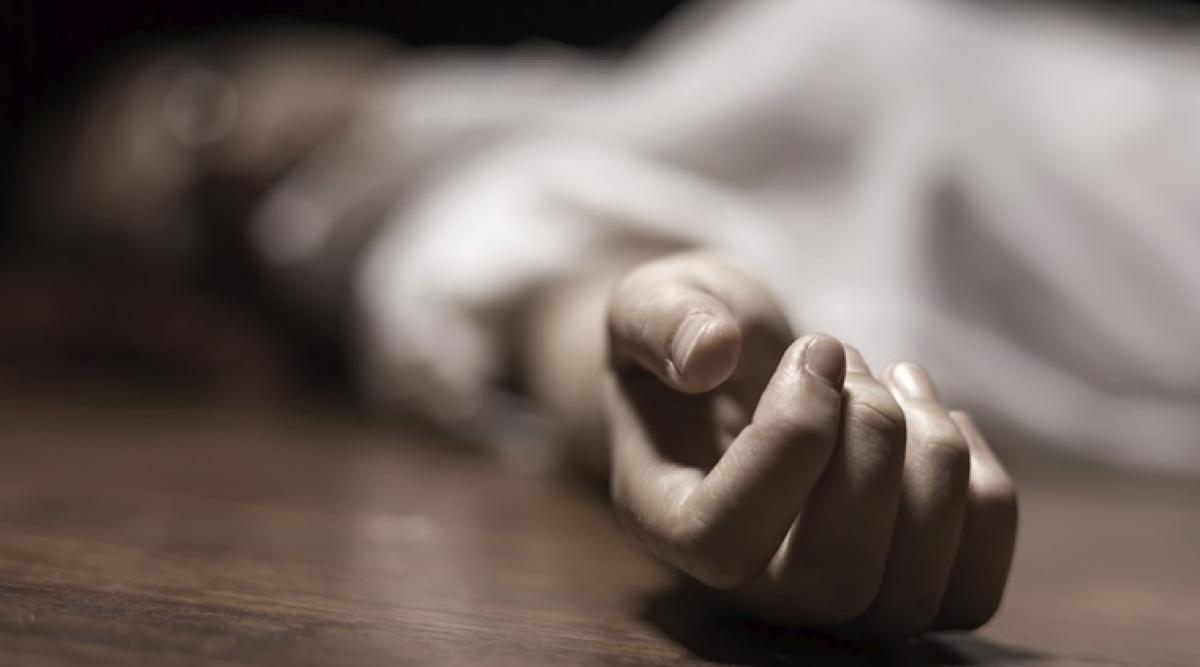 Indian-American woman shot dead by her husband in US