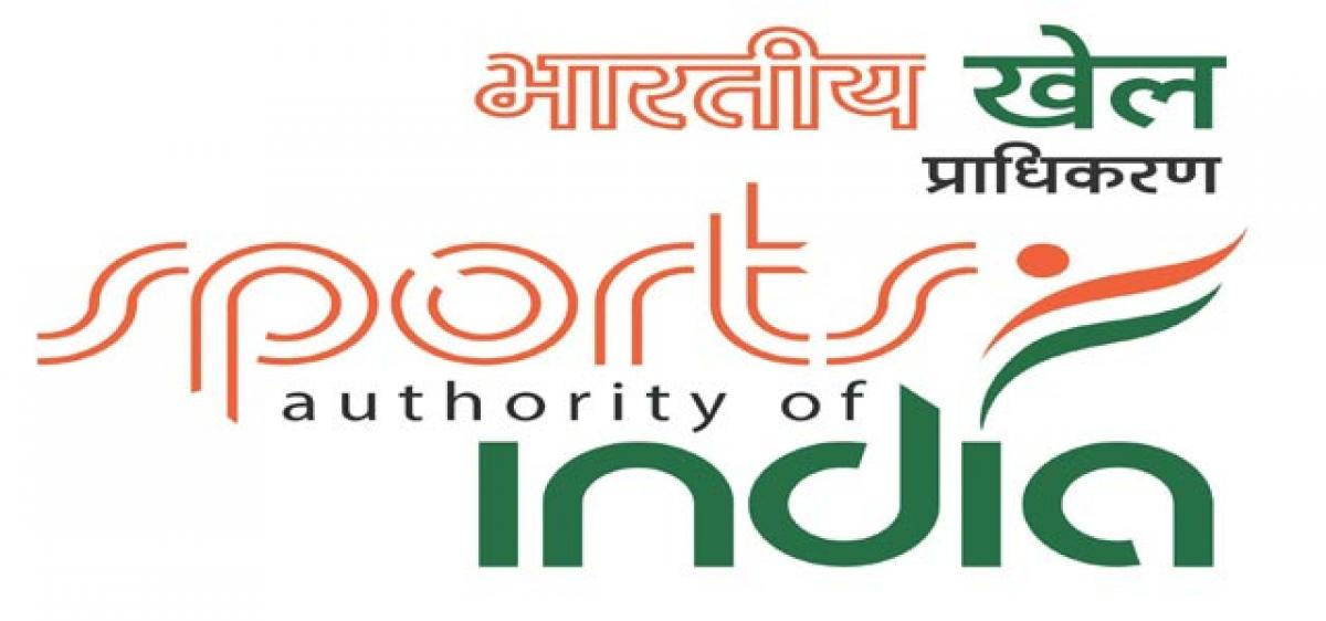 Sports policy needs urgent re-look: Sports Authority of India