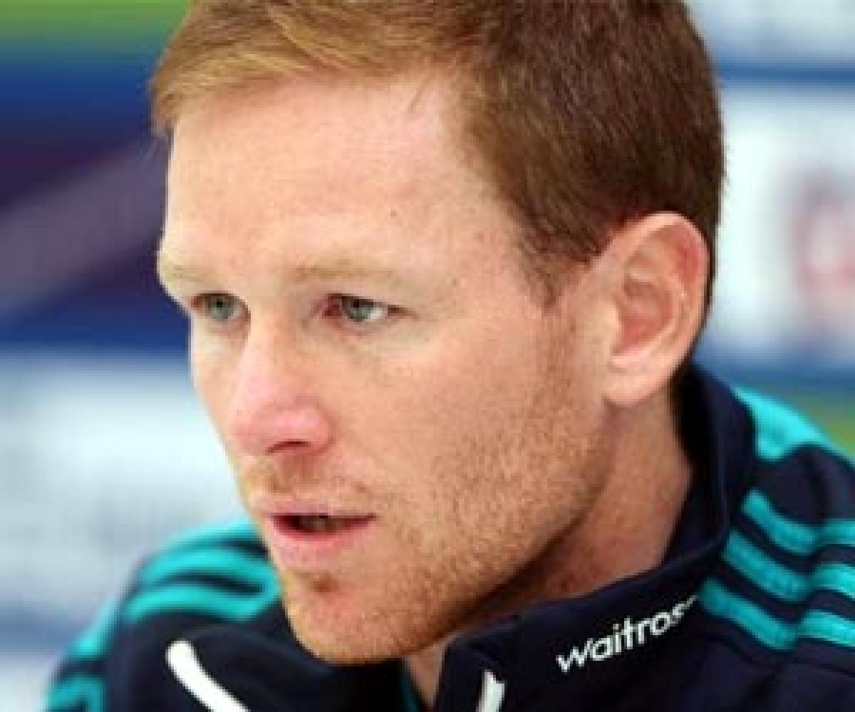Bangladesh tour uncertain, concern for England