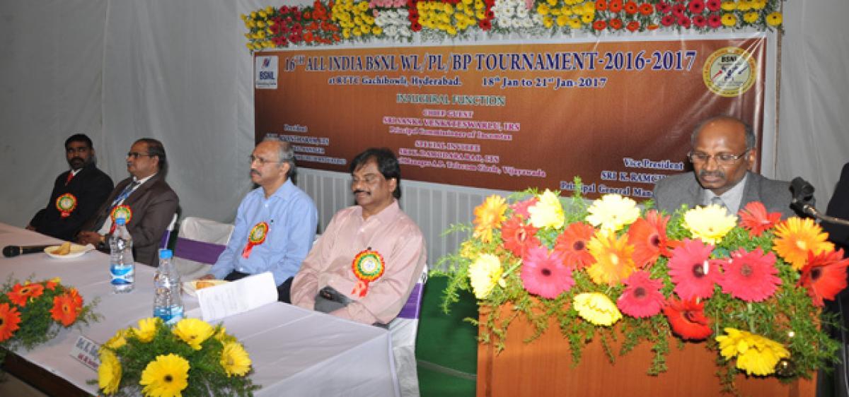 Tamil Nadu lifter Premkumar dazzles
