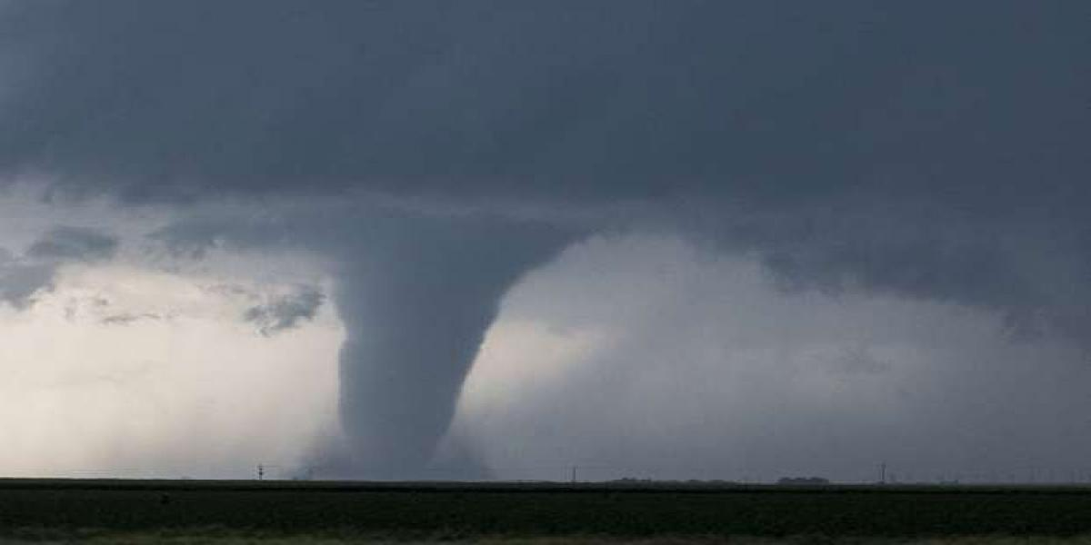 Storms kill 11, injure 23 in US