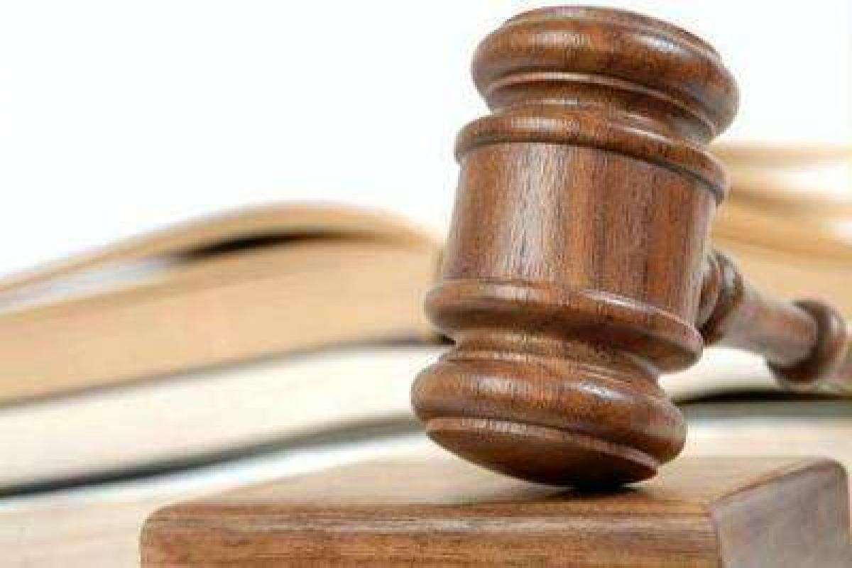 Pak court acquits 115 accused of torching Christians
