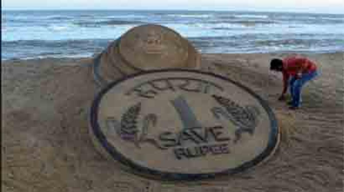Rupee breaches 68-mark again, down 10 paise against dollar