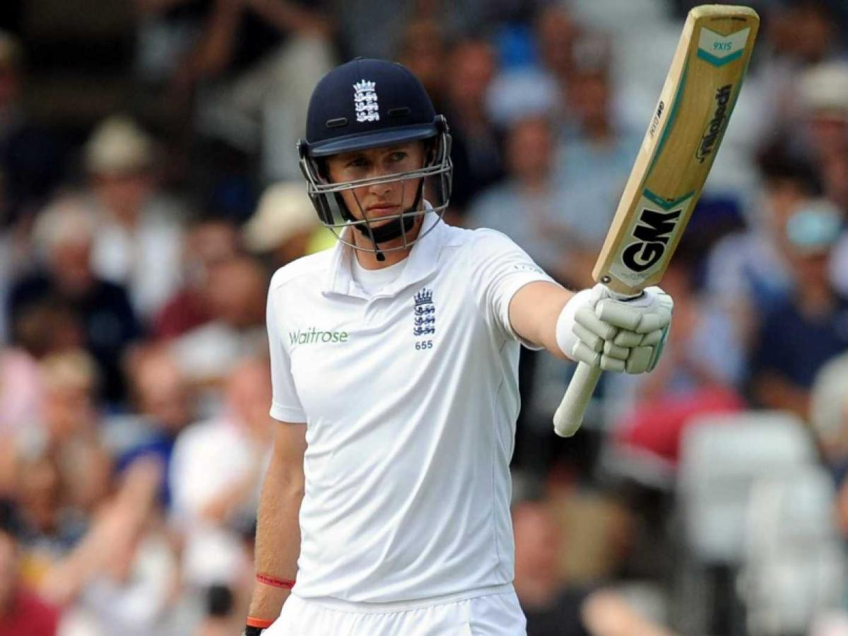 Ind Vs Eng: Root, Ali stage recovery taking England to 209/3 at tea