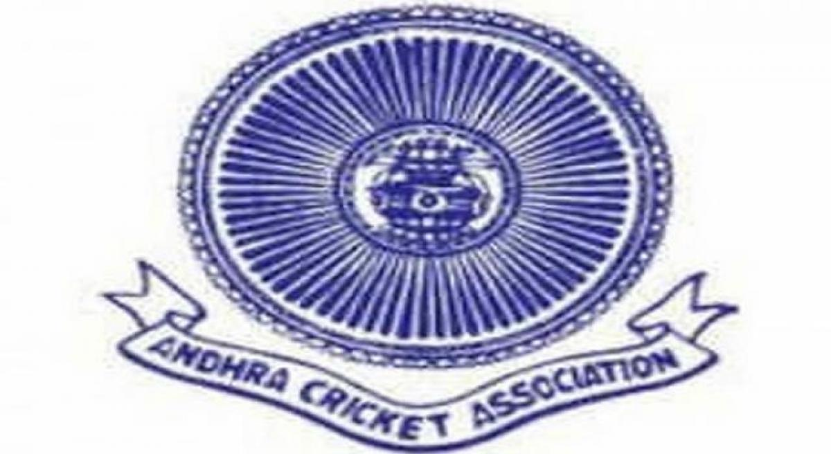 ACA gears up to host fifth ODI