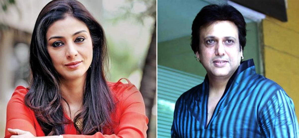 Ninne Pelladatha actress keen on working with comedy king