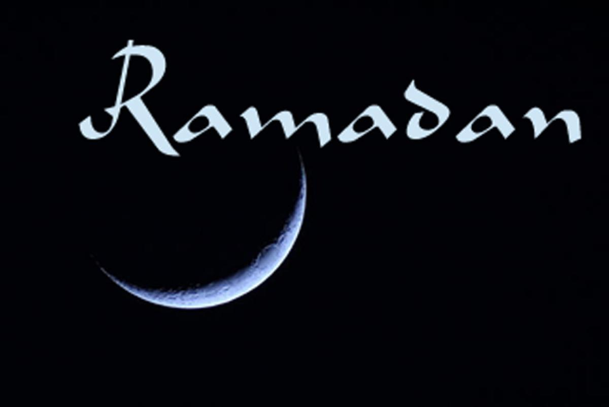 Ramzaan prayer essentials: Know more