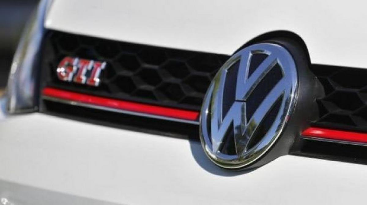 Volkswagen faces billions in fines as US sues for environmental violations
