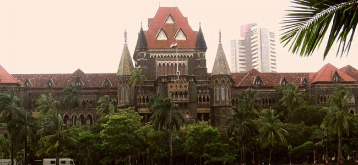 HC disposes of plea on 2 tribal womens molestation by cops