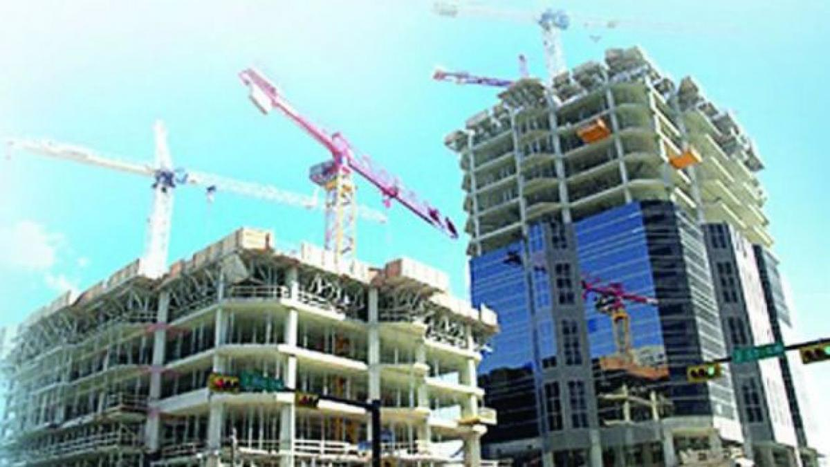 Realty sector eyes New Year to end multi-year slowdown