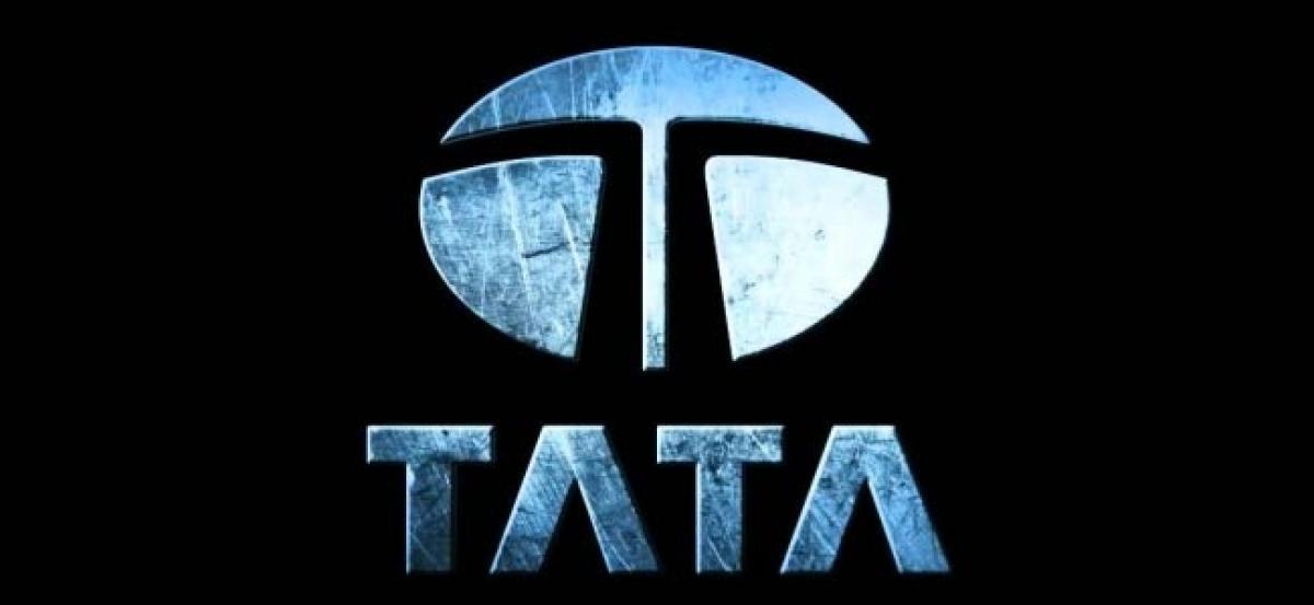 Tata Motors Deliver Indica, Indigo To Uber Drivers In Bangalore