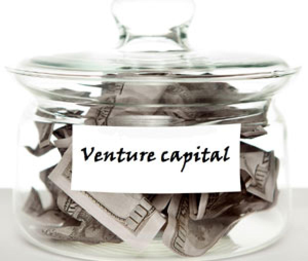 Lack of VCs may hit TS startup plans