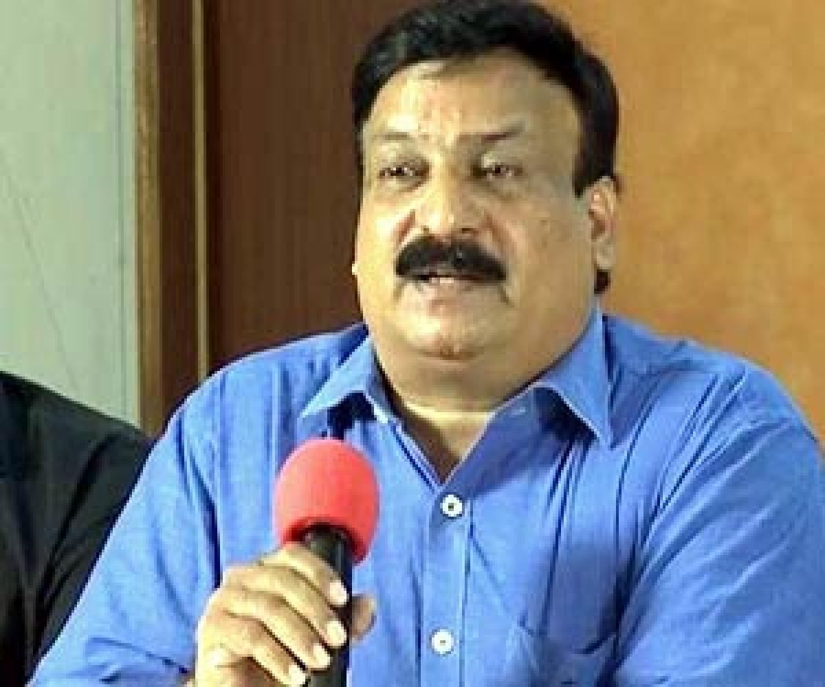 No attack on Puri, false case filed?