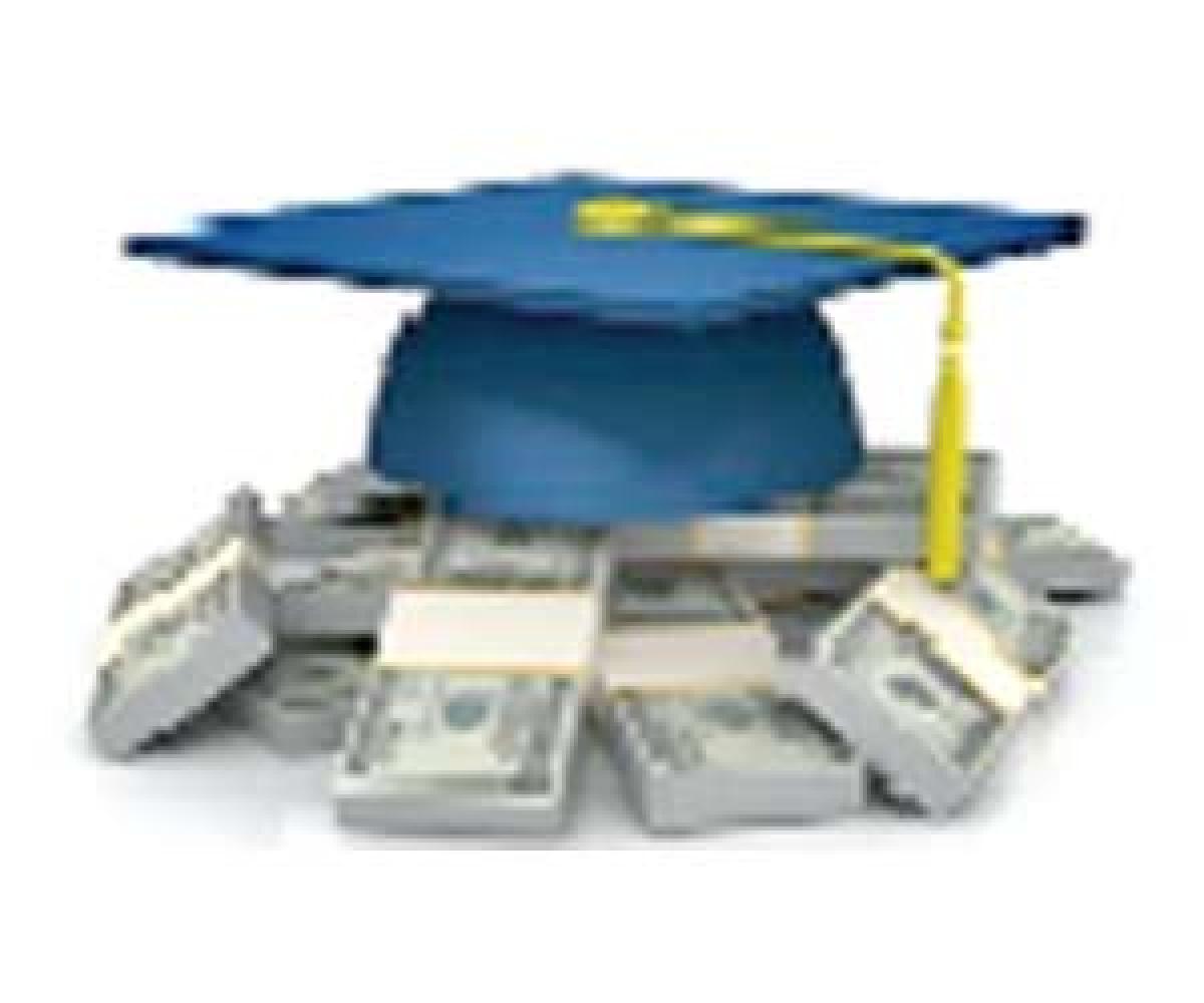 East Godavari sees steep rise in education loans