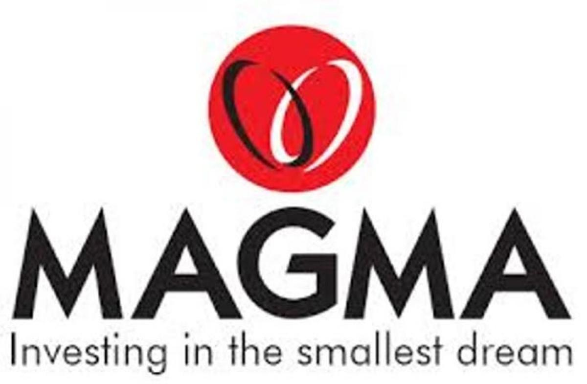 Magma Fincorp Ltd. wins Gold at the LACP Global Spotlight Awards 2015