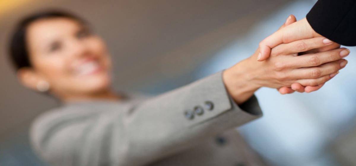 Women Entrepreneur Quest registrations open