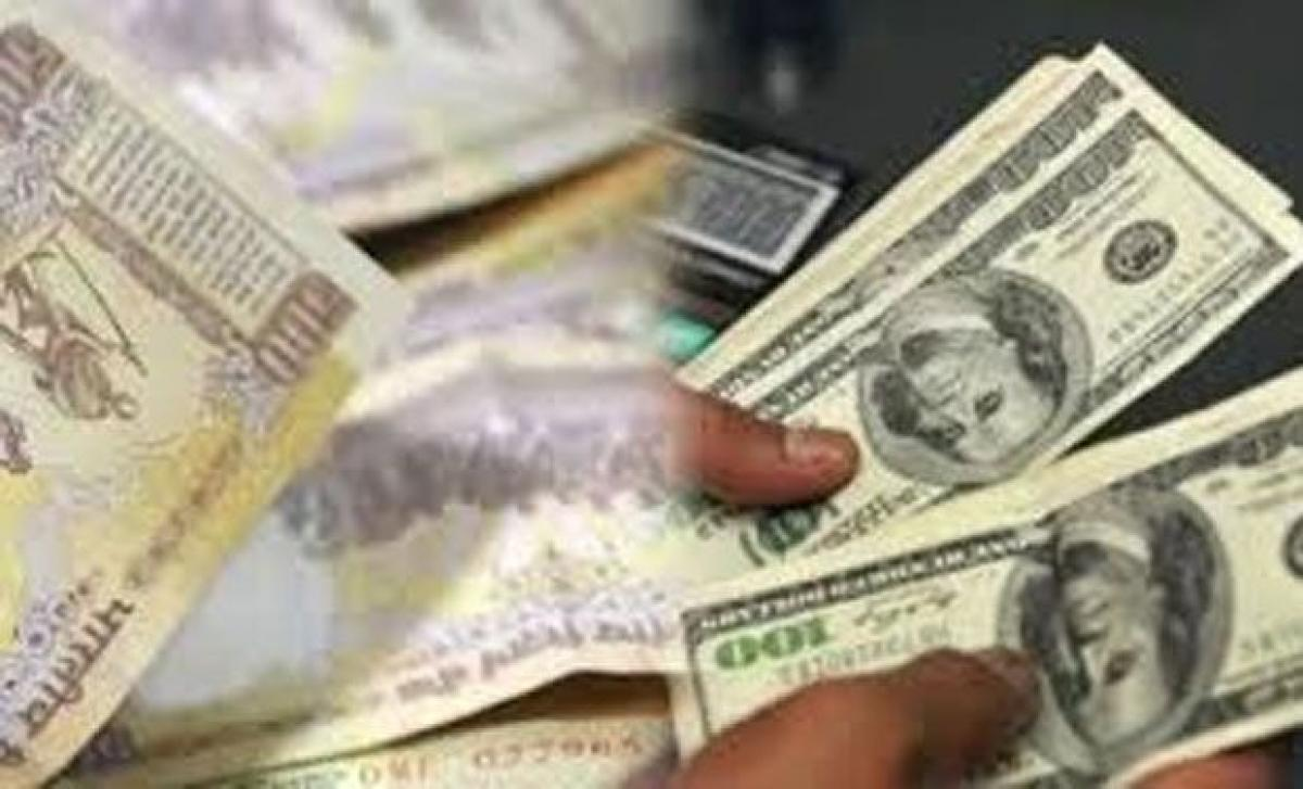 India prepared to deal with US interest rate hike: Finance Ministry