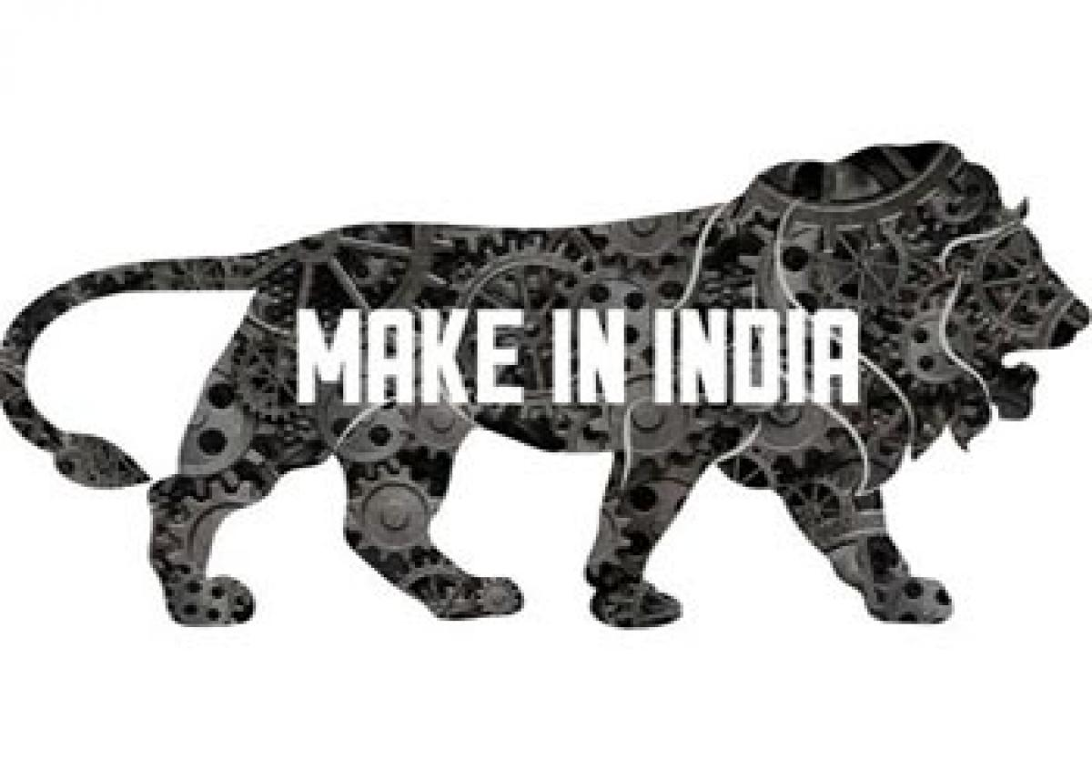 Why Make in India is stumbling over our labour laws