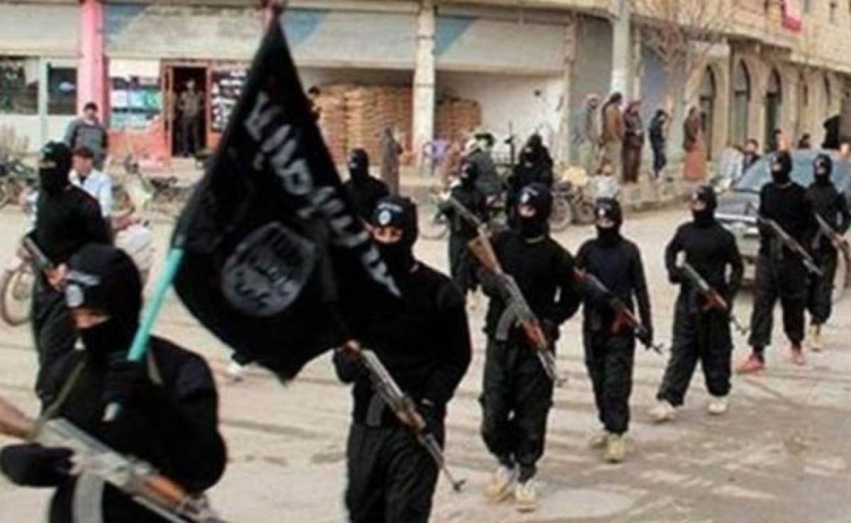 Malaysia, Australia To Share Intel On Any ISIS Returnees From Iraq