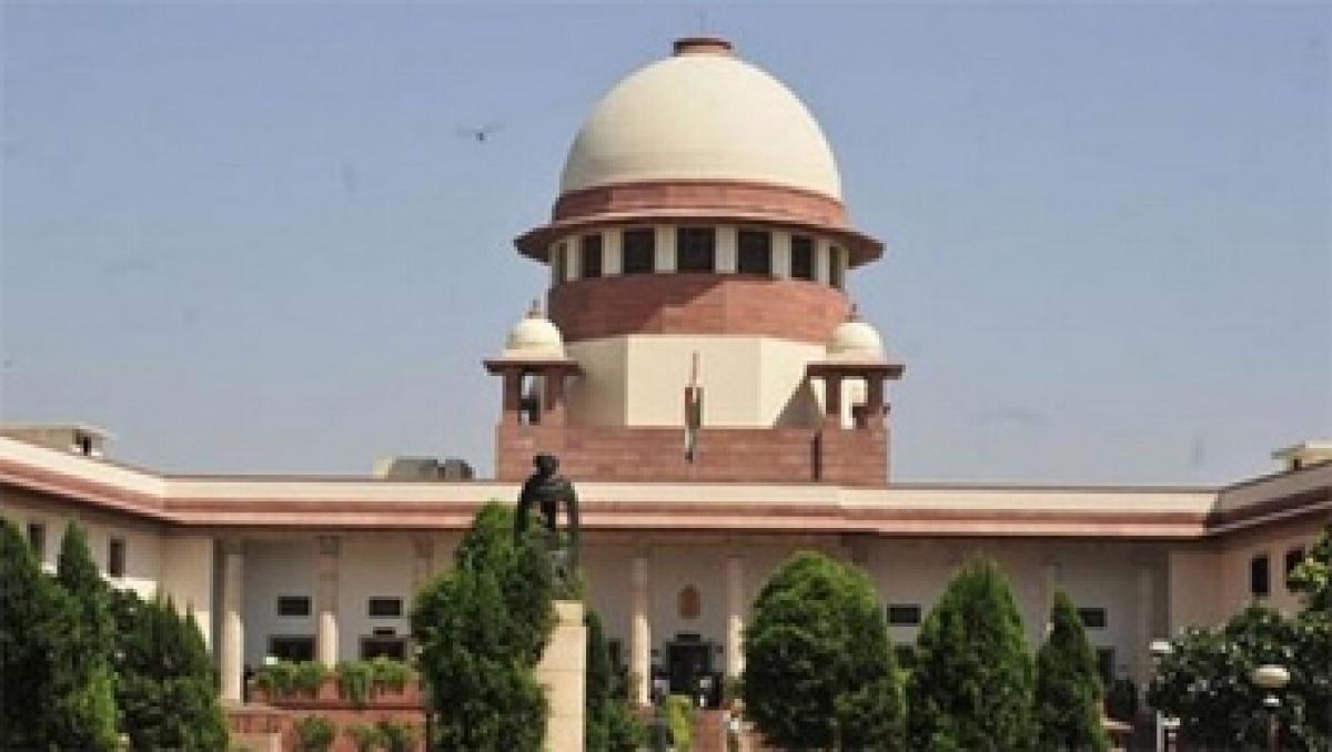 SC dismisses plea in December 16 gangrape