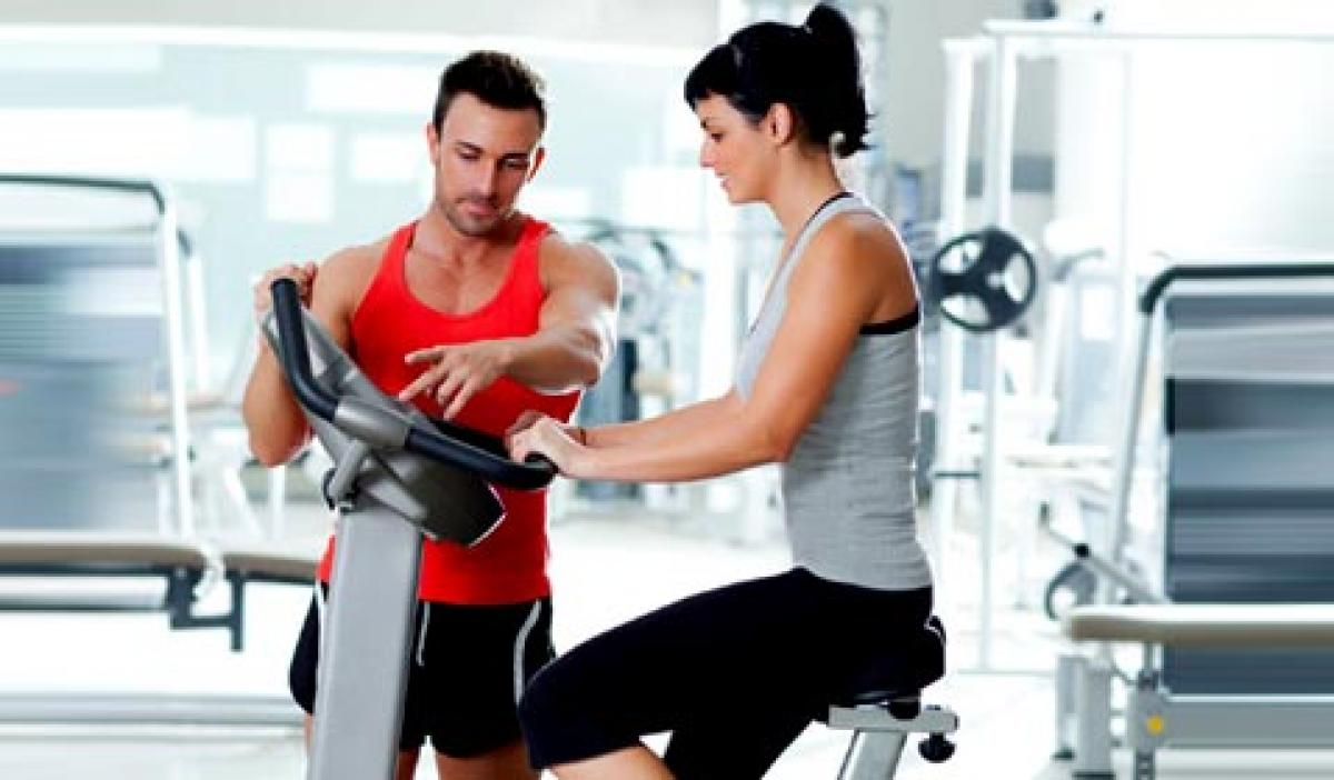 Rising Significance of Fitness and Reducing Subscription rates to Foster Growth of Brazil Fitness Industry: Ken Research
