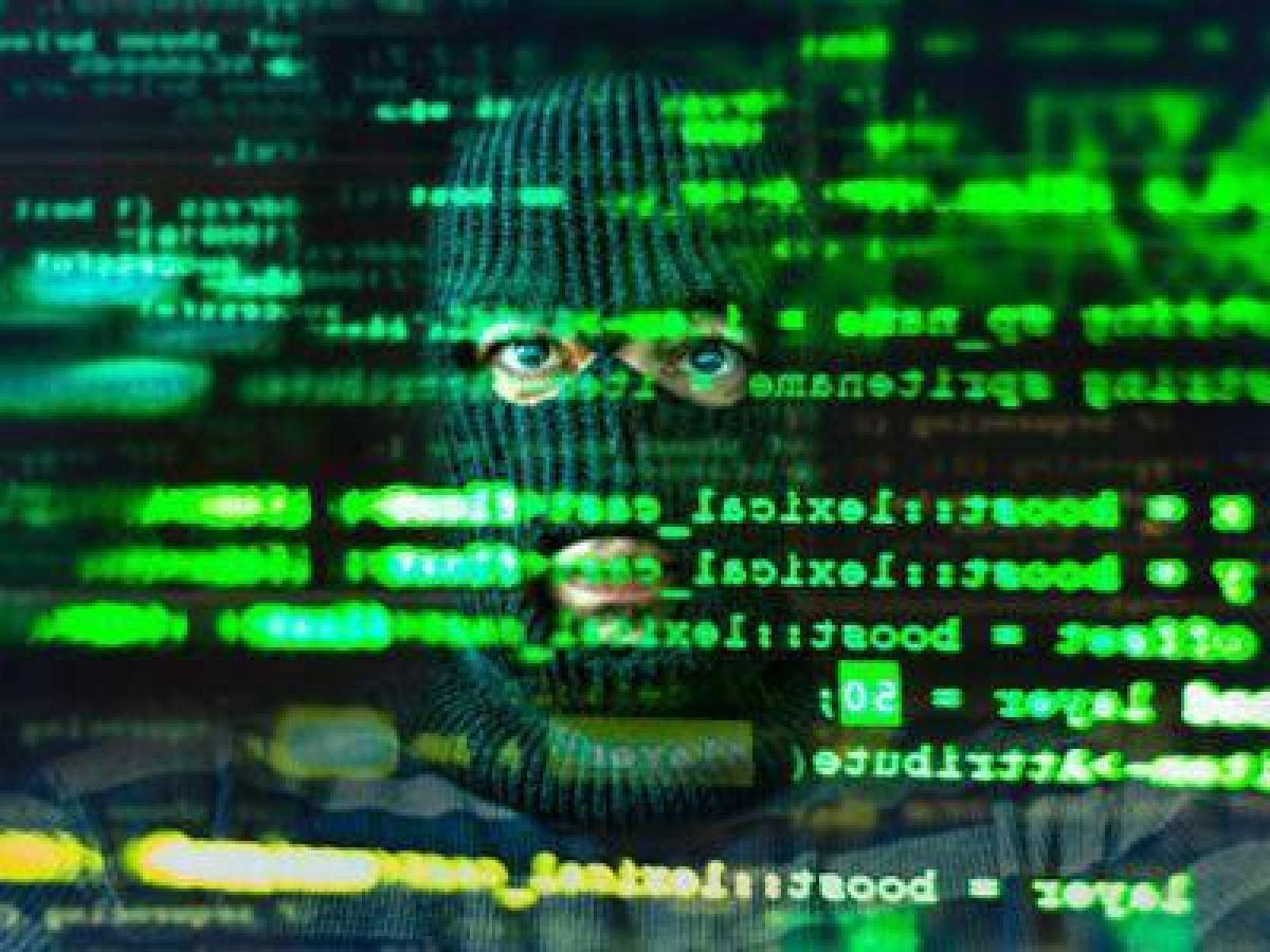 Cybersecurity risks in 3D printing: Indian origin researcher