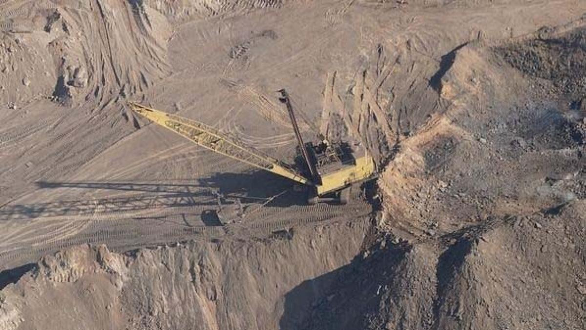 India to revive corruption tainted mining industry