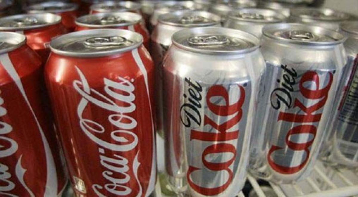 Coca Cola may have to close some bottling plants if Govt imposes Sin tax